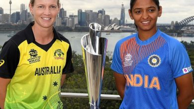 Photo of ICC takes a final call on World Test Championship points table, Women's T20 World Cup postponed