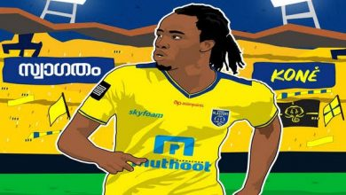 Photo of Bakary Kone : KBFC defense will be one of the strongest in the ISL