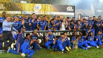 Photo of IPL 2021 likely to feature 10 teams, overseas players' limit to be increased: Report