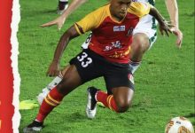 Photo of East Bengal provide official updates on injuries to Loken , Fox and Holloway