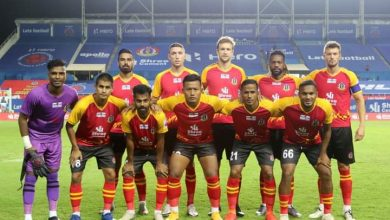 Photo of East Bengal look to register first win in the ISL