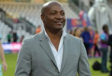 Photo of Four Indians feature in Brian Lara's picks of best cricketers