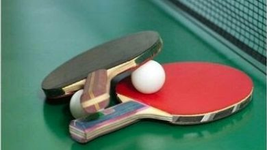 Photo of 14-year-old boy fromMaharashtra sets Guinness World Record in table tennis