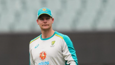 Photo of Ian Chappell makes an outlandish statement after every match: Steve Smith