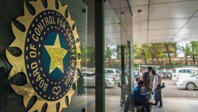 Photo of Indian domestic cricket season to kickstart from January 10