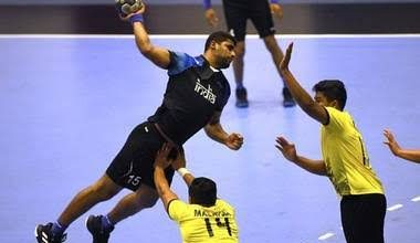 Photo of Sony Sports Network to broadcast inaugural edition of Premier Handball League