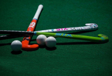 Photo of Bangladesh to host Men's Hockey Asian Champions Trophy