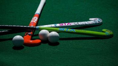 Photo of Bangladesh to host Men's Hockey Asian Champions Trophy