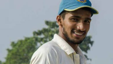 Photo of Syed Mushtaq Ali Trophy 2021: Analyzing two centurions who will be watch out in future
