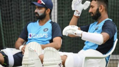 Photo of India doesn't want to go Gabba as nobody wins there against hosts: Brad Haddin