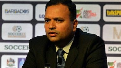 Photo of I-League CEO Sunanda Dhar assures safety of bio -secure bubble will be top priority