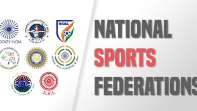 Photo of Federations not complying with Sports Code can't be granted recognition: HC