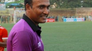 Photo of Kerala Blasters appoint Tg Purushothaman as their reserve team head coach