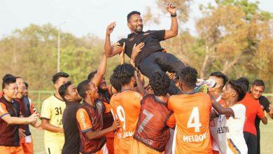 Photo of FC Goa announced squad for Goa Pro League