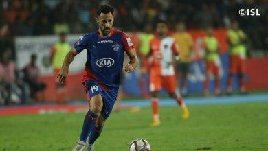 Photo of Bengaluru FC set to bring back Spanish midfielder