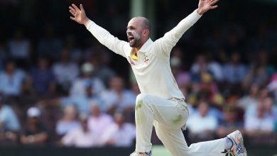 Photo of Brisbane Test: It's still not advantage Australia, believes Nathan Lyon