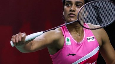 Photo of PV Sindhu, Kidambi Srikanth look to turn the tide at BWF World Tour Finals