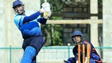 Photo of SMAT 2021: Uthappa stars as Kerala beat Delhi, Haryana thrash Mumbai