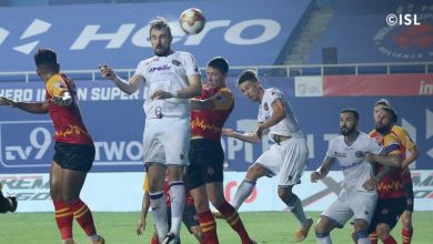 Photo of East Bengal look to win against Crivellaro – less Chennaiyin