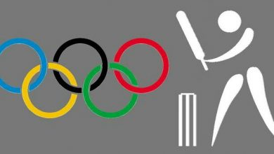 Photo of History of Cricket in Multi-sport events