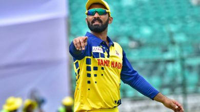 Photo of Syed Mushtaq Ali T20: Final chance for domestic players to impress IPL franchises for IPL 2021 auctions