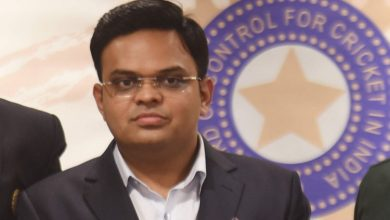Photo of Acts of discrimination will not be tolerated: BCCI Secretary