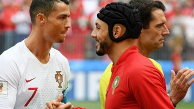 Photo of ATK Mohun Bagan sets sight on Moroccan International to replace Brad Inman