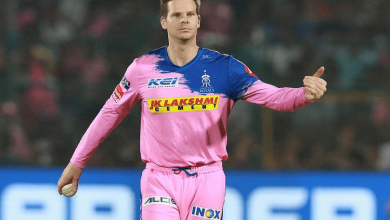 Photo of Full list of players retained and released ahead of IPL 2021