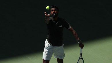 Photo of Prajnesh Gunneswaran inches closer to Australian Open main draw