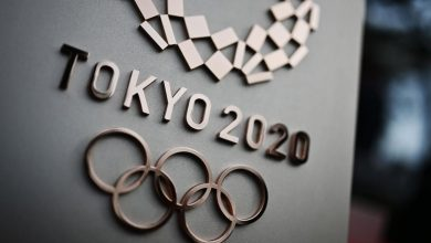 Photo of Olympics: Japan to begin allowing foreign athletes' entry next month