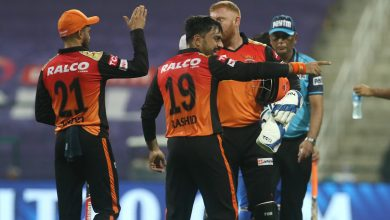 Photo of IPL Auction preview for : Sunrisers Hyderabad