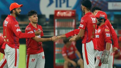 Photo of IPL Auction Preview: Kings XI Punjab