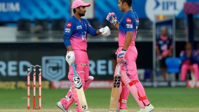 Photo of IPL 2021 Auction Preview : Rajasthan Royals