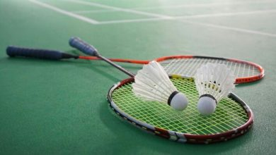 Photo of Badminton Asia Mixed Team Championship cancelled due to COVID