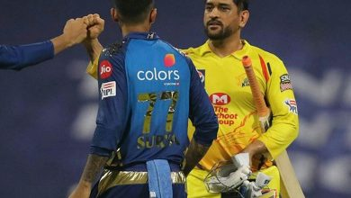 Photo of IPL 2021: Chennai Super Kings Auction preview