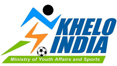 Photo of National Sports Budget Takes Cut Of Rs 230.78 Crore, Khelo India Sees Biggest Reduction