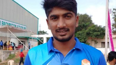 Photo of VHT 2021: Andhra enters quarterfinal; TN eliminated
