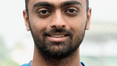 Photo of Unadkat shines with bat as Saurashtra wins a thriller; Chandigarh upset Bengal
