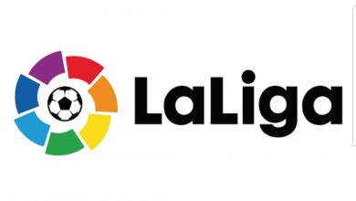 Photo of LaLiga, the LaLiga Foundation and the Vicente Ferrer Foundation continue to promote gender equality in rural areas of India