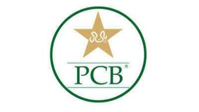 Photo of PCB not in favour of Asia Cup this year
