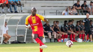 Photo of Bengaluru FC sign Gabonese international for the rest of the season