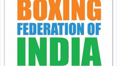 Photo of Eight members of Indian boxing squad test positive for COVID-19, quarantined in Istanbul
