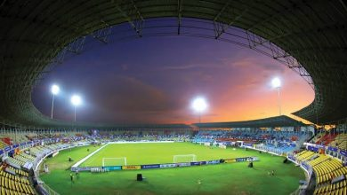 Photo of CONFIRMED : Goa to host ACL Group stage games