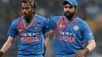 Photo of India vs England: Rohit Sharma hopes Hardik Pandya gears up to do whatever team expects from him