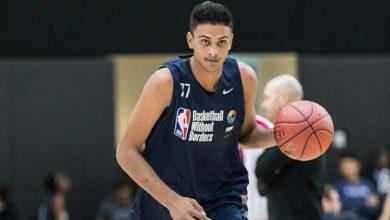 Photo of NBA announces return of its junior program in India