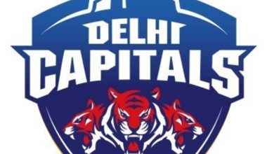 Photo of Former India wicketkeeper joins Delhi Capitals as assistant coach
