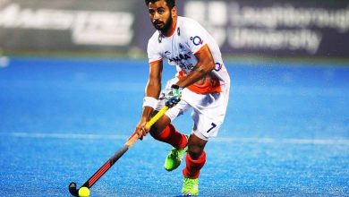 Photo of Manpreet Singh optimistic of Indian success in Argentina