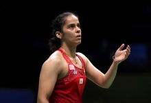 Photo of Olympic hopes end for Srikanth, Saina after BWF says no further events in qualifying window