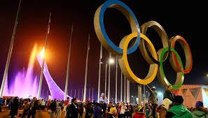 Photo of Delhi will bid for 2048 Olympic Games: Manish Sisodia