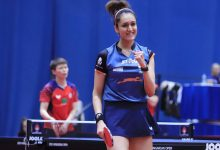 Photo of Manika Batra inches closer to Olympic qualification